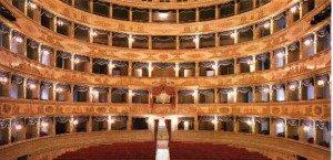 Teatro-Alighieri1-300x145