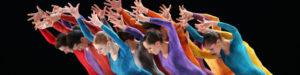 stagione_danza_2018_top-1024x256